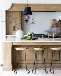703 best kitchens images on pinterest contemporary cabin good