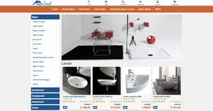 bagno shop arredo bagno sanitari e rubinetteria su bagnoshop doobuy it