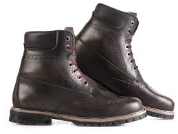cruiser motorcycle boots stylmartin wave boots cycle gear
