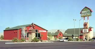 big dog u0027s drafy house barn and casino affordable concepts inc