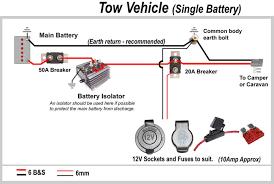 anderson plug wiring diagram efcaviation com