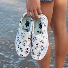 Comfortable Shoes Pregnancy 419 Best Maternity Style Images On Pinterest Maternity Styles