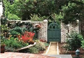 San Diego Landscape by Balin Butler Design San Diego Garden Design