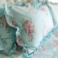 Bedding Shabby Chic by Shabby Chic Bedding Style Notes House Guest Bedroom Pinterest