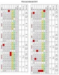 Kalendář 2018 Svátky Plánovací Kalendář 2015 Ke Stažení Julda