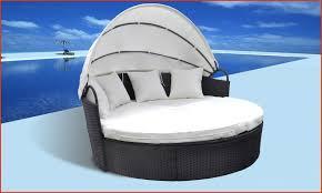 canape tresse exterieur canape rond exterieur luxury canape d angle exterieur resine canape