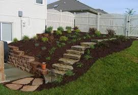 Home Depot Landscape Design Home Depot Gazebos Landscaping Design - Home depot landscape design