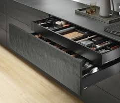 14 best blum images on pinterest kitchen drawer and home
