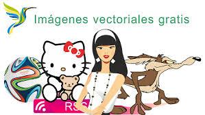 imagenes vectoriales gratis vectores gratis