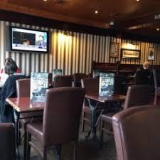 le bureau colombes au bureau fermé brasseries 90 boulevard national la garenne