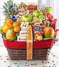 gourmet fruit baskets fruit baskets arrangements fresh fruit delivery from ftd