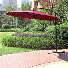 Sunbrella Umbrella Sale Clearance by Outdoor Large Yard Umbrellas Blue Patio Umbrella Black Outdoor