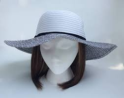 chemo hats with hair attached chemo hat great for summer women s grey baseball cap