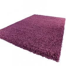 tapis de cuisine violet awesome tapis violet pas cher photos lalawgroup us lalawgroup us