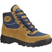 s vasque boots vasque skywalk gtx hiking boot s backcountry com