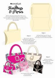handbags u0026 purses