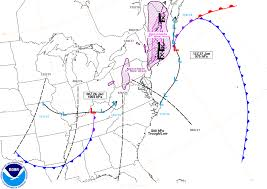 Mid Ohio Track Map by Wpc U0027s Significant Weather Event Reviews