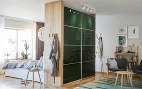tactical home decor 11 new pax wardrobe room divider tactical being minimalist