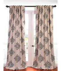 curtains for glass doors curtains over vertical blinds sliding glass doors love curtains