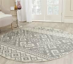 safavieh area rug roselawnlutheran