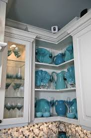 kitchen display cabinets teal appeal kitchen point pleasant new jersey by design line kitchens