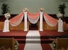 wedding backdrop rentals nj colonnade column rentals vineland nj where to rent colonnade