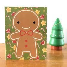 original christmas cards ideas christmas lights decoration