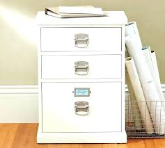 office depot 4 drawer file cabinet office depot file cabinets 2 drawer drawer units for office office