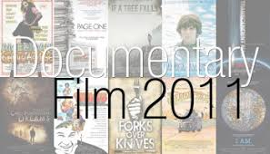 freakonomics the movie u2022 heso magazine