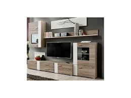 1000 Images About Tv Stands By Plateau Dynamic Home 21 Best Meubles Tv Design Images On Pinterest Furniture Colors