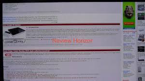 radioshack amazon fire stick black friday boxee box review review horizon