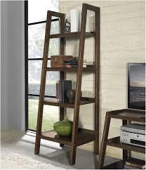 Diy Corner Desk Plans by Furniture Cute White Wooden Corner Desk And Hutch Having Shelves