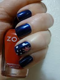australian nail art image collections nail art designs
