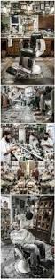 300 best barber life images on pinterest barbershop ideas