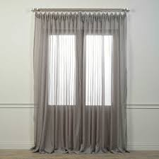Walmart Sheer Curtain Panels Ruffle Shower Curtain Target Patterned Sheer Curtains Valance