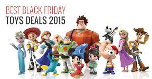 best black friday crossbow deals best black friday toys deals 2015 blackfriday fm