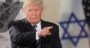 donald trump israel trump delays moving u s embassy in israel to jerusalem politico