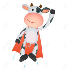 flying cow stock photos royalty free flying cow images and pictures
