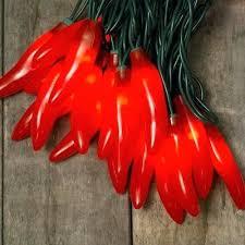 chili pepper ceiling fan chili pepper ceiling fan pull nmelo me