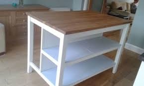 Work Bench For Sale Ikea Island Table Work Bench For Sale In Rathfarnham Dublin From