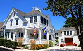 massachusetts house provincetown inn white porch inn