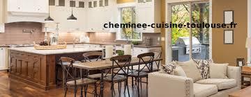 decorer sa cuisine soi meme décorer soi même sa maison