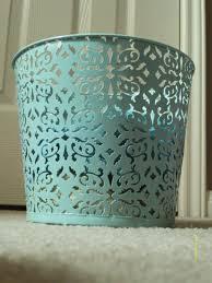 interior decorative cinder blocks retaining wall craftsman sunroom