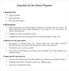 project manual template example template in the event operations