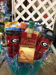 Georgia Gift Baskets Georgia Market House Home Facebook