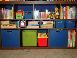 Toy Organizer Ideas 10 Toy Organization Ideas Fun Home Things