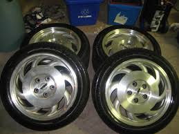 corvette sawblade wheels c4 sawblade rims for sale corvette forums corvette enthusiast site