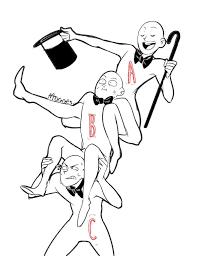 draw the squad shklance meme voltron amino