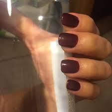 nail salons close to me 14 skinny square nails u003c u003c 29418 nail