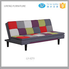 Modern Single Sofa Single Sofa Bed Single Sofa Bed Suppliers And